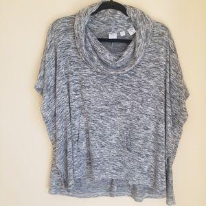 2/$20 NY&C super comfy shirt